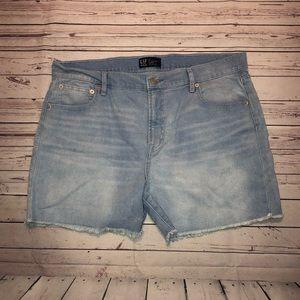 Gap Women's Shorts